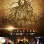 Unconditional, the movie