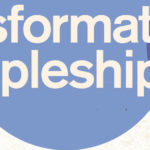 Transformational Discipleship: The Research Behind the Book
