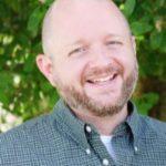 Jason Dukes: The Discipleship Interview