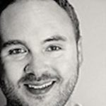Joel Lindsey: The Discipleship Interview
