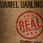 Daniel Darling: The Discipleship Interview