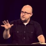 Matt Capps: The Discipleship Interview
