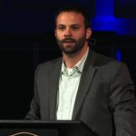 Clint Darst: The Discipleship Interview