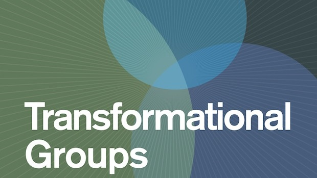 TransformationalGroups_CVR copy