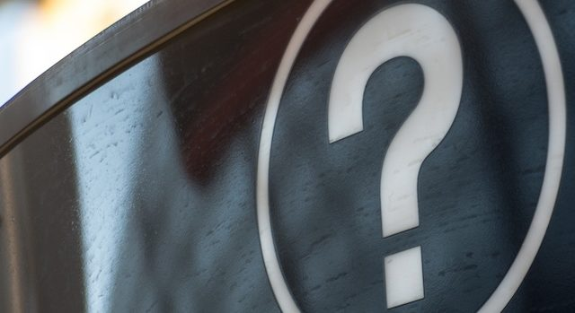 """Three Reasons Leaders Must Constantly Ask """"Why"""""""
