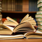 """3 Advantages of """"Non-Traditional"""" (Formal) Theological Education"""
