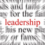 Leadership Links 2/14/14: Leadership Traits in Women, Maximizing Influence, and More