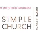 Simple Church Epilogue Part 1