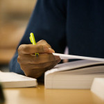"""3 Disadvantages of """"Non-Traditional"""" Theological Education"""