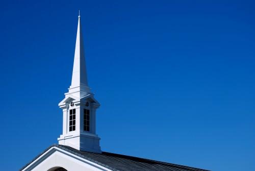 churchsteeple2