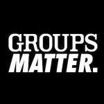 Groups and Groups Studies Matter