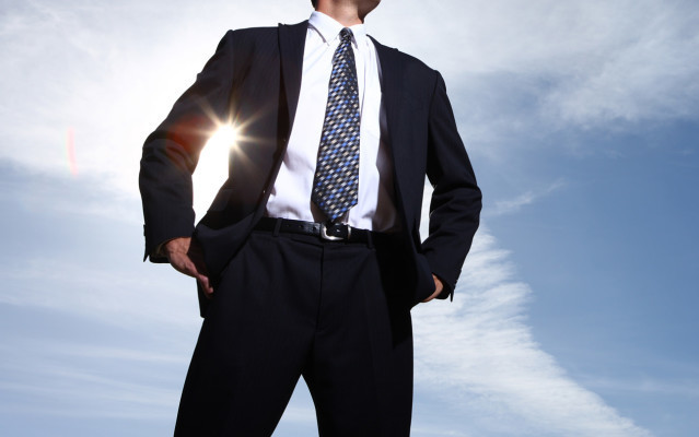 Seven Signs Success Has Outgrown Your Character