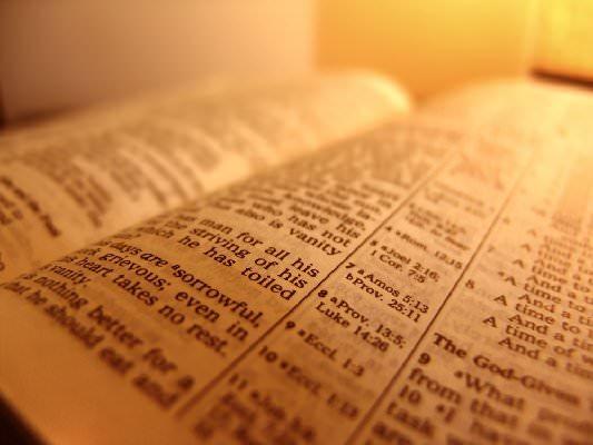 biblepic