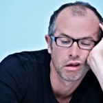3 Ways to Implode as a Leader