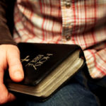3 Ways Student Ministry Drains You