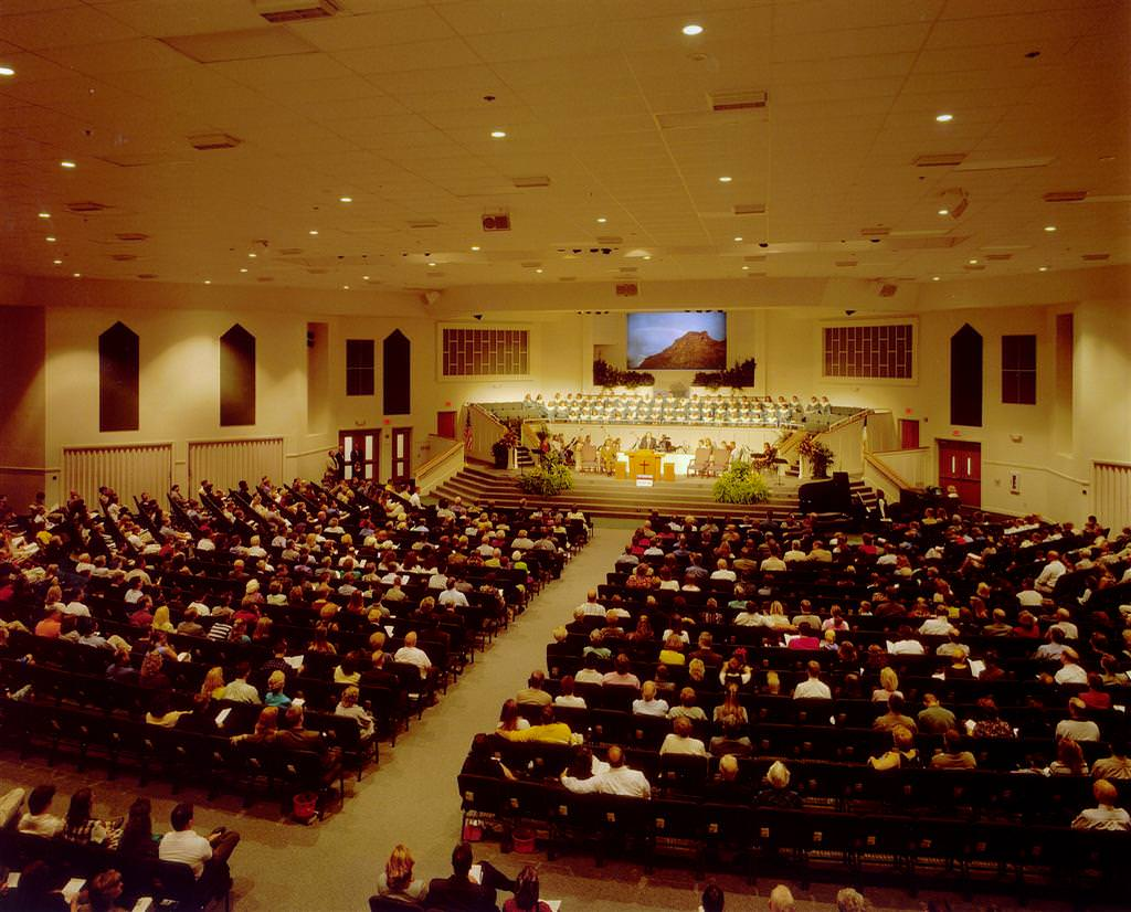 worshipservice