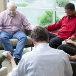 2 Thoughts on Multicultural Ministry