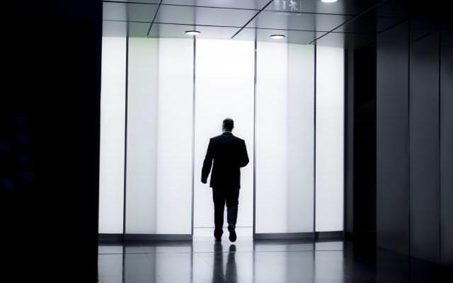 4 Leadership Traits the World Needs
