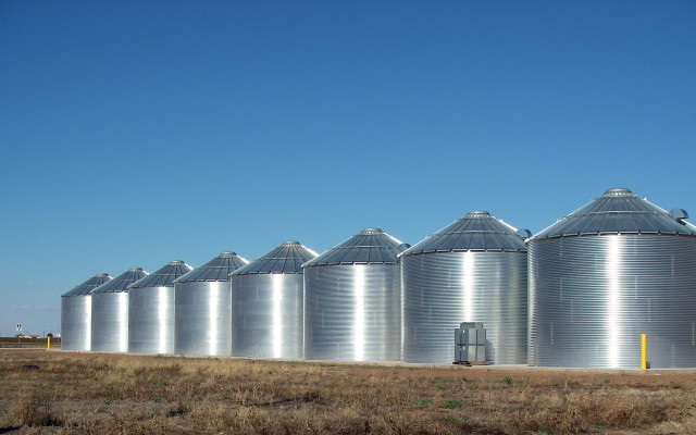 10 Signs You Have a Silo Leader