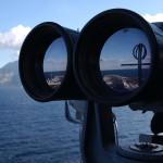 3 Ways to Re-Declare Vision