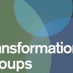 Groups Matter: An Interview with Ed Stetzer on Transformational Groups