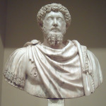 Marcus Aurelius and Our Lives