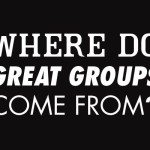 3 Benefits of Launching New Groups