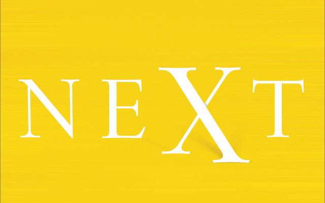 nextcover2