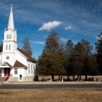 Four Reasons the Local Church Is the Best at Developing Leaders