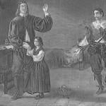 Bunyan and Grace