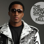 Lecrae, Jimmy Fallon, and Making Culture