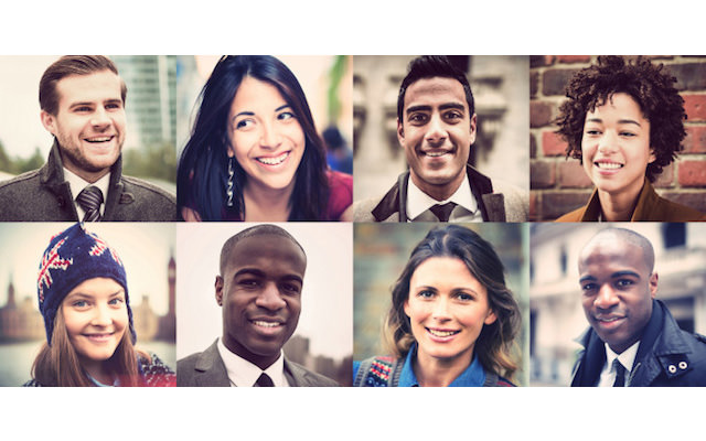 The Never-Ending Need of Multiplying Leaders