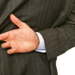 Five Ways Leaders Lose Credibility