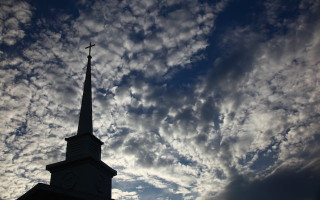 5 Ways to Lose Your Ministry