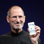 Steve Jobs on Leadership and the Idol of Approval