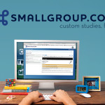 A New Way to Develop Aligned Group Content: Smallgroup.com