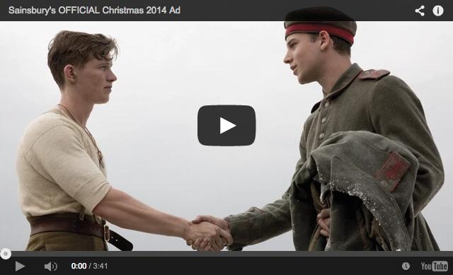 Screen Shot 2014-11-17 at 6.51.27 AM