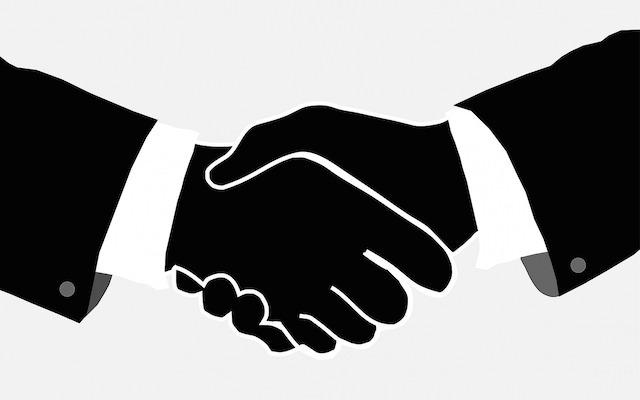 handshake-220233_1280 (1)