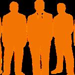 4 Tasks of a Senior Leader