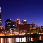 Our Favorite Restaurants in Nashville