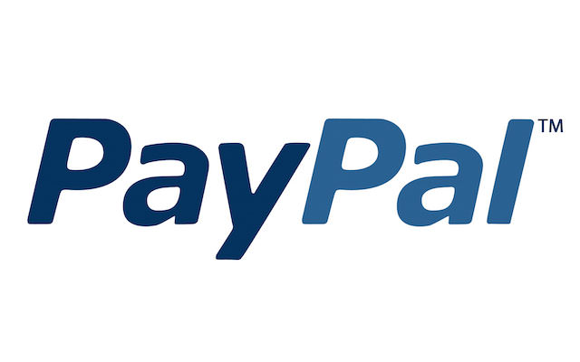 paypalbig