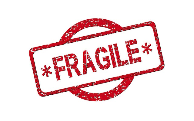 2 Ways to Help a Church Embrace Her Fragility