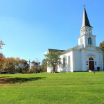 3 Reasons (Some) Churches Don't Value Equipping