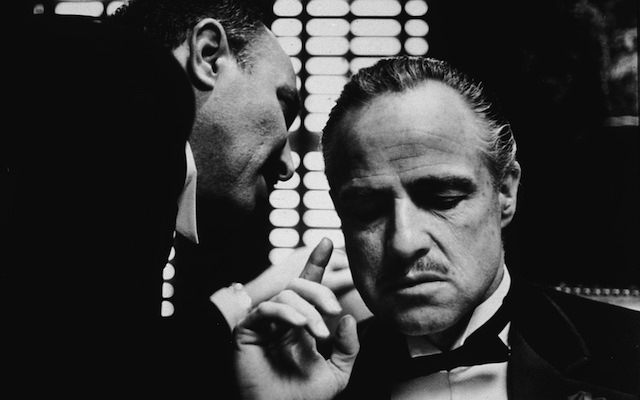 The-Godfather-the-godfather-trilogy-27739859-1920-1200