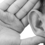 Seven Practices of a Listening Leader