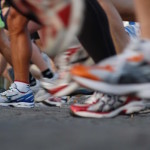 3 Ways Leaders Can Maintain an Exercise Routine (And Why They Should)