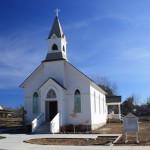 5 Freakish Things a Church Must Do