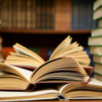 3 Reasons Pastors Should Read Leadership Books