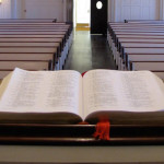 One Practical Reason Some Churches Struggle to Find a Pastor