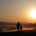 6 Leadership Lessons from Being a Father